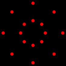 4-cube_t0.svg